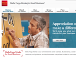 Capital squeeze: How Wells Fargo is responding to on-demand loan startups for small businesses