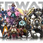 Activision Blizzard sells seven e-sports teams for startup Overwatch League