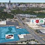 Presidium continues East Riverside real estate buying spree