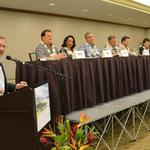 PBN's West Oahu Means Business panel event: Slideshow