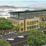 Exclusive: Eric and <strong>Wendy</strong> <strong>Schmidt</strong> family office buys Peninsula development site for new headquarters