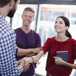 4 things every on-boarding process needs