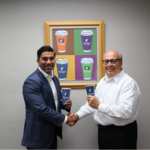 Investment group wants to heat up this Tampa coffee brand