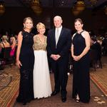 Overlake Medical Center's Bandage Ball raises record $1.26 million