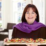Contessa Premium Foods shuts down operations