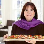 Barefoot Contessa <strong>Ina</strong> <strong>Garten</strong> negotiating with Sewickley-based frozen food company