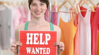 Is your Puget Sound-area business hiring? Tell us about it