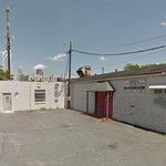 South End industrial building sells for $1.3 million