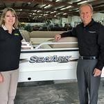 Correct Craft acquires SeaArk Boats, entering aluminum fishing boat market