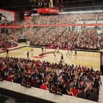 UC's Fifth Third Arena renovation lands $5 million gift