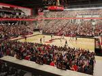 UC sets prices for new Fifth Third Arena premium seating