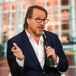 Tribune Publishing's Michael Ferro gets his new board as he is hit with a lawsuit