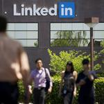 LinkedIn invests $10M for affordable housing in Mountain View
