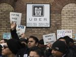 Uber's business in San Francisco still hasn't recovered from #deleteuber campaign