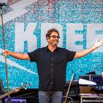 Q&A: Huey Lewis talks Atlanta, streaming, promotion, Ma Hull's