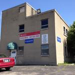Exclusive: Aerospace company planning new Dayton HQ