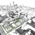 Brooklyn Village: 3 developers talk about vision behind their proposals