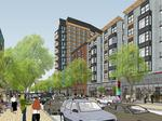 Why Black Enterprise CEO sees opportunity in Charlotte's Brooklyn Village redevelopment
