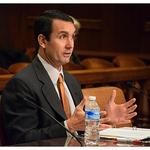 Auditor General begins review of Penn State