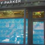 A sneak peek at <strong>Warby</strong> <strong>Parker</strong>'s soon-to-open Brooklyn store