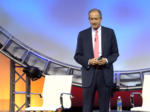 Comcast CEO: Olympics production will be 'technological marvel'