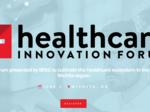 BREG summit to focus on health care innovation