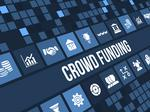 Equity crowdfunding is finally here – what kind of companies will use it?
