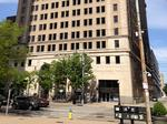 Dayton to seek historic status for downtown tower