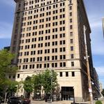 Three groups express interest in redeveloping downtown Dayton tower