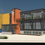 Communications firm moving Milwaukee HQ from Westown to Walker's Point