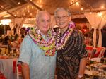 Salvation Army Hawaii gala raises $300K for Pathway to Hope program: Slideshow