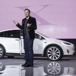 ​Tesla rules: the key to tech innovation