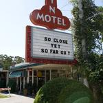 Austin Motel gets new management, owner