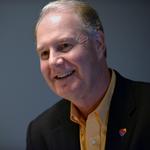 Southwest CEO on passenger turbulence: Society is 'less civilized'