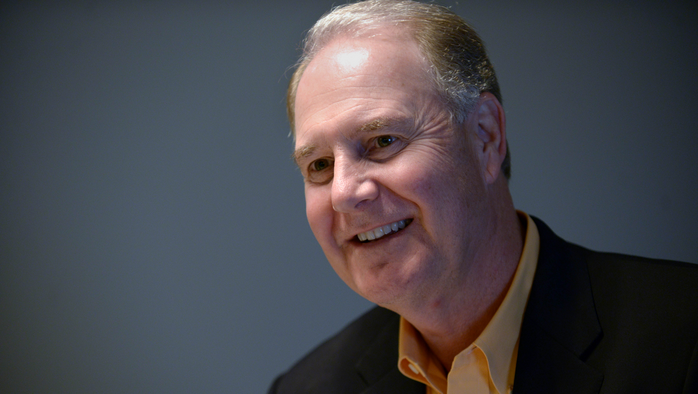 Southwest Airlines CEO Gary Kelly on passenger turbulence: 'I am worried our broader society is less civilized'