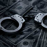 WellCare seeks $365M restitution from convicted execs