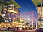 Exclusive: Tavistock signs town center pioneer for Lake Nona