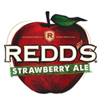 MillerCoors sees green from Redd's ales; plans new products