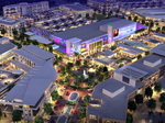 A look at Lake Nona Town Center partner's other projects