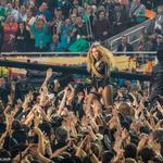 Beyoncé concert scam lands lawyer in prison for 2.5 years