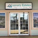 Memphis auction company expands into Florida