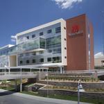 Duke Health and WakeMed form partnership