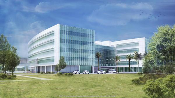 United Technologies West Palm Beach Florida