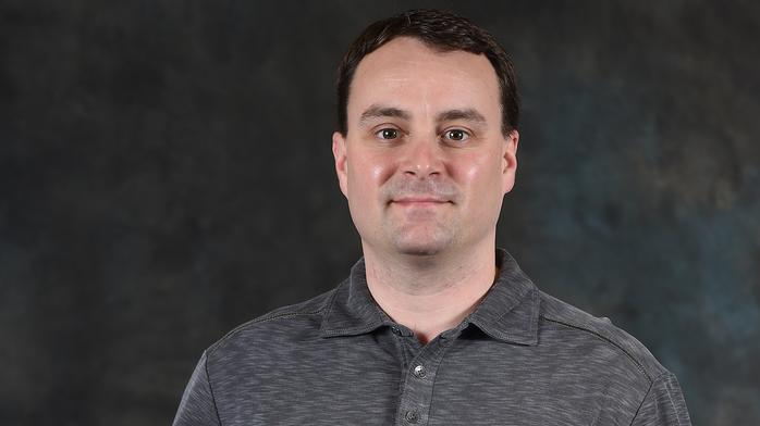 Archie Miller headed to Indiana