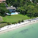 $5.6M waterfront property in Siesta Key sold for redevelopment (Photo)