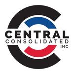 Central Consolidated opening Garden City office