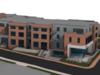 Developer tweaks plans for Germantown project
