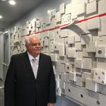 Exclusive: What you can learn from this Tampa banker and his 65-year career