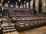 As Moviehouse & Eatery prepares to open in McKinney, it's eyeing North Texas for more locations