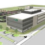 Froedtert & Medical College expands Oak Creek plan